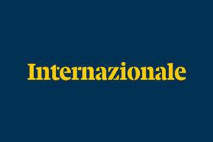 Un angolo di Eritrea a Milano – Internazionale