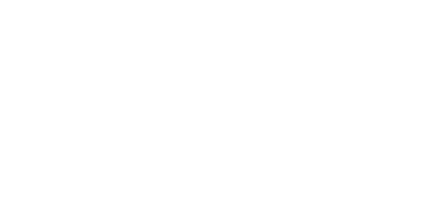 Asmarina - Voices and images of a postcolonial heritage